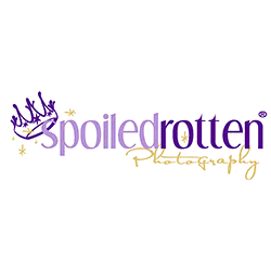 Spoiled Rotten Photography