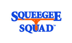 Squeegee Squad Franchise Opportunity