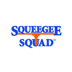 Squeegee Squad