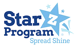 Starz Program Franchise Opportunity