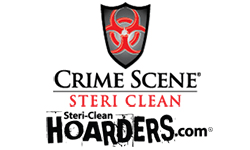 Steri-Clean Franchise Opportunity
