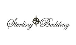 Sterling Bedding Franchise Opportunity
