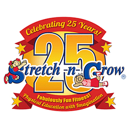 Stretch-n-Grow International