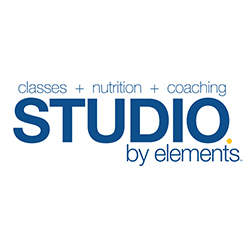 STUDIO. by elements®