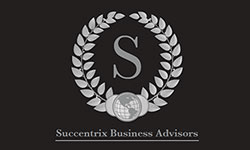 Succentrix Business Advisors Franchise Opportunity