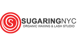 Sugaring NYC - Hair Removal