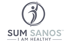 Sum Sanos - Weight Loss and Wellness