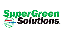SuperGreen Solutions Franchise Opportunity