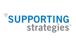Supporting Strategies - Bookkeeping and Financial Services