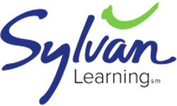 Sylvan Learning Centers