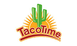Taco Time Franchise Opportunity
