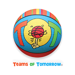 Teams of Tomorrow