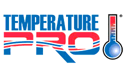 Temperature Pro Franchise Opportunity