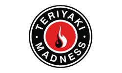 Teriyaki Madness Franchise Opportunity