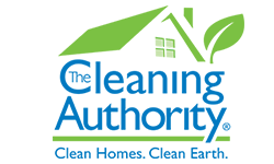 The Cleaning Authority Franchise Opportunity