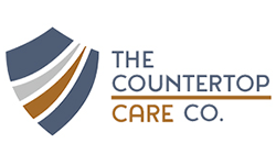The Countertop Care Company