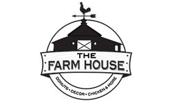 The Farm House Donuts and Decor Franchise Opportunity