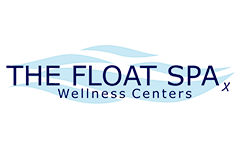 The Float Spa X Wellness Centers Franchise Opportunity