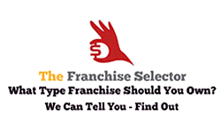 The Franchise Selector