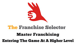 The Franchise Selector / Master Franchising Franchise Opportunity