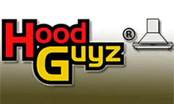 The Hood Guyz Franchise Opportunity