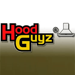 The Hood Guyz