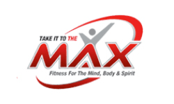 The MAX Challenge Franchise Opportunity