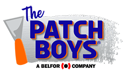 The Patch Boys Franchise Opportunity