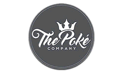The Poke Company Franchise Opportunity