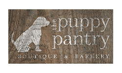 The Puppy Pantry Franchise Opportunity