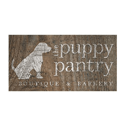 The Puppy Pantry