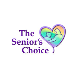 The Senior's Choice