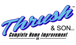 Thrush & Son - Complete Home Improvement