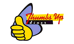 Thumbs Up Diner