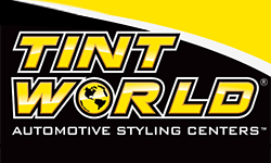Tint World - Automotive Styling Centers