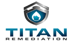 Titan Remediation