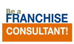 Top Franchises Franchise Opportunity