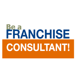 the 50 top franchises of 2019 franchiseopportunities comtop franchises