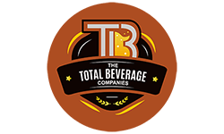 Total Beverage - Brewery Distribution