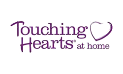 Touching Hearts at Home Franchise Opportunity