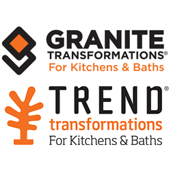Granite and TREND Transformations