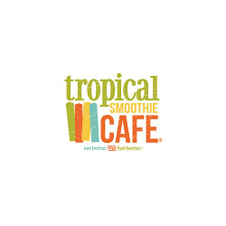 Tropical Smoothie Cafe