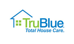 TruBlue Total House Care