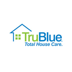 TruBlue Total House Care