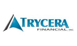Trycera Financial Franchise Opportunity