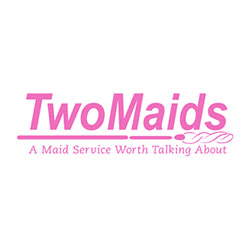 Two Maids Amp A Mop Franchise Opportunity Franchiseforsale Com