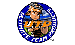 Ultimate Team Products - Sports Photography