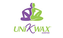 Uni K Wax Centers Franchise Opportunity