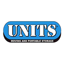 Units Franchise For Sale Franchiseopportunities Com