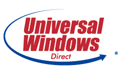 Universal Windows Direct Franchise Opportunity